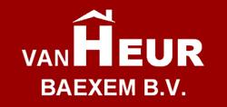 Van Heur Baexem